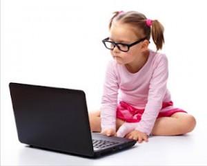 aprendisagem-on-line