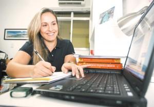 estudar-on-line-formacao