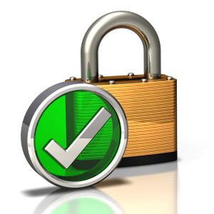 site-seguro-compras-on-line