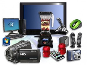 comprar-produtos-electricos-on-line