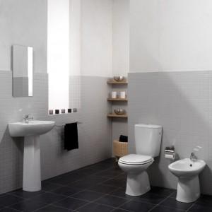 não fazer remodelações casa de banho