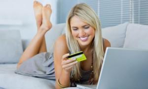 vantagens de comprar online