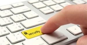 seguro comprar online