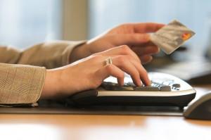 compras online segurança