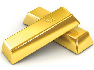 vantagens comprar ouro online