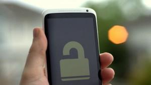 vantagens telemóvel desbloqueado