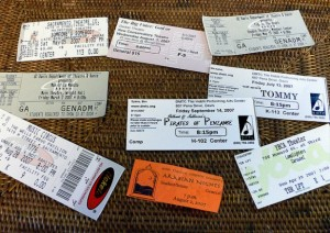 promoções bilhetes avião online