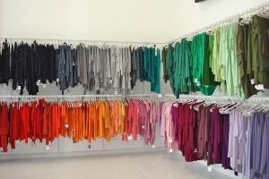 catalogo roupa online