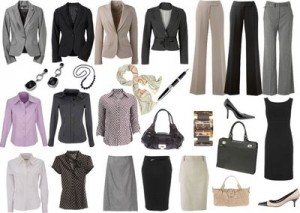 Facil encomendar roupa online