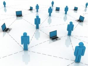 software de afiliados