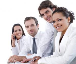Vantagens de ter Software Facturaçao PME