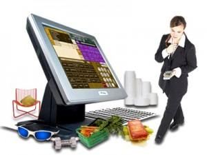 Software Empresarial