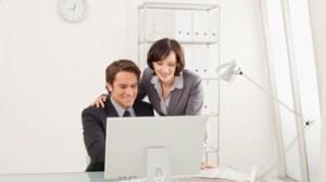 Software Empresarial Gerir Empresa