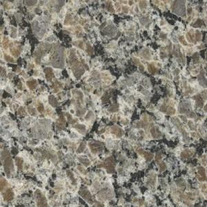 azulejo granito