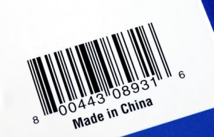 comprar na china