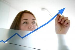 software para crescimento de negócio