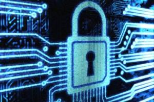 vpn-rev-encryption