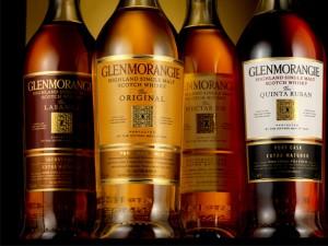 Comprar Whisky On-line