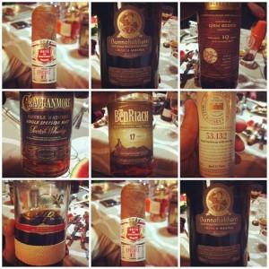 comprar whisky online