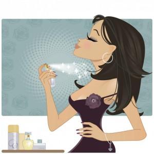comprar perfumes genéricos