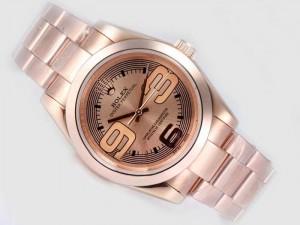 comprar relógios on-line