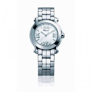 Comprar relógios baratos on-line