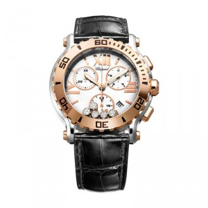 comprar relógios baratos