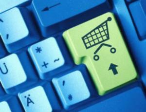sites de compras pela internet