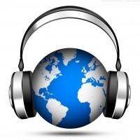 comprar musica online