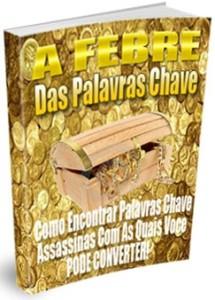 AFebreDasPalavrasChave