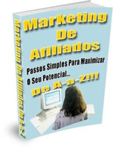 Marketing De Afiliados de AaZ