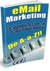 Marketing Por Email de A a Z
