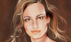 Cursos-online-pintura-retratos