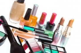 comprar maquiagem online