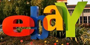 compras-ebay
