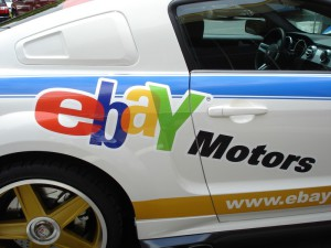 vender-peças-auto-ebay