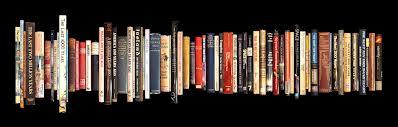 comprar livros online