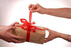 comprar online presentes