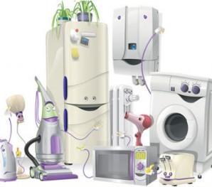 dicas para comprar eletrodomésticos online