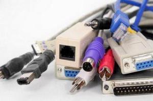cabos-informatica