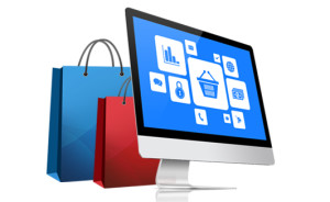 como-saber-loja-virtual