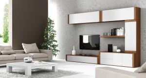 comprar-online-moveis-casa