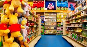 melhores-sites-comprar-brinquedos