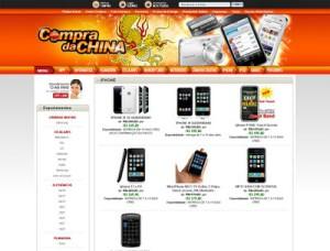 produtos-comprar-china-informatica