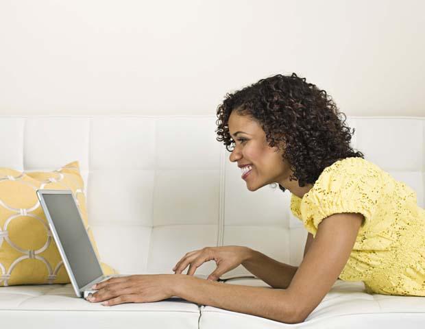comprar curso online inss