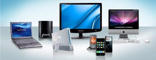 Dicas para comprar eletrônicos online