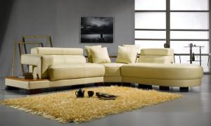 compra sofá online