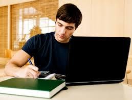 dicas para quem estuda online