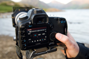 compra de câmara digital online