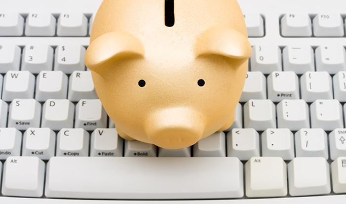 Como abrir uma conta corrente online